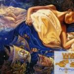Что такое сон, фазы сна. Эзотерический смысл