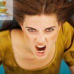 Что такое Гнев и на что он заменяется