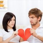 10 лучших советов как пережить развод или расставание