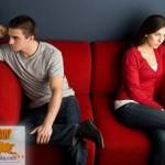 Почему люди разводятся и каковы причины развода