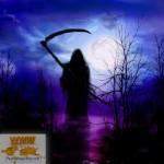 Как избавиться от Страха Смерти? Эзотерический взгляд