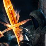 Борьба со Злом — уничтожать порок и невежество