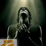 В чём сила Прощения и для чего необходимо умение Прощать