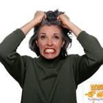 Что такое раздражительность и как с ней справиться