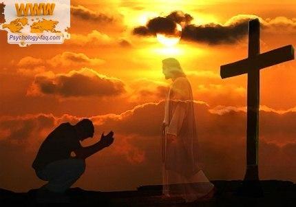 Что такое Покаяние