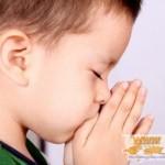 Что такое Молитва? Общение с Богом или техника развития