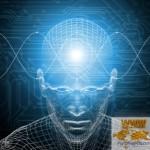 Чакра Интеллект — затылочная чакра Человека