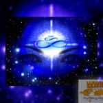 Аджна чакра — сила, воля, ответственность, ясновидение!