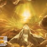 Что такое Душа Человека? Полное описание
