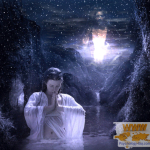 Молитва Покаяния и как правильно молиться