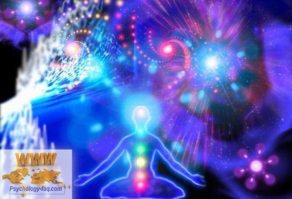 Что такое сознание человека