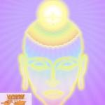 Сахасрара чакра — вторая чакра сверхсознания человека