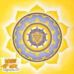 Манипура чакра — достижение совершенства и силы