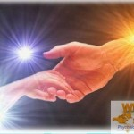 Что такое Духовное Целительство и как это может вам помочь?
