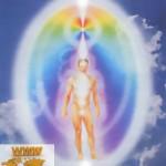 Тонкие тела Человека — полное описание