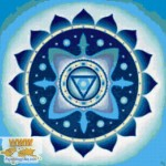 Вишудха чакра — 5 чакра подсознания Человека