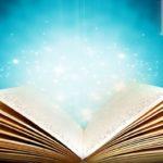 Эзотерика — тайные Знания или то, что должен знать каждый?