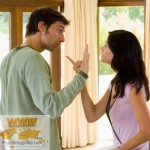 Что делать — мне изменил муж / изменила жена?