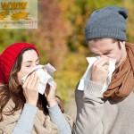 Почему люди болеют? Истинные причины болезней