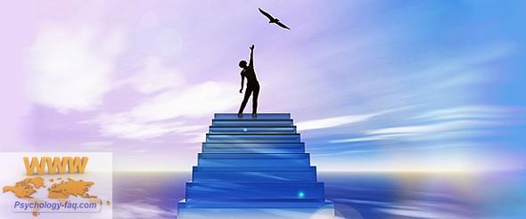 Рост духовности