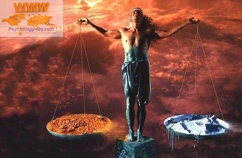 Нарушения духовных законов