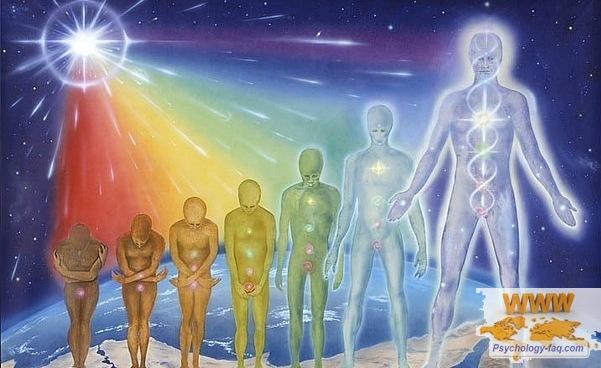 Имеет ли возраст Душа Человека и как его узнать?