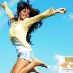 Как стать счастливым или счастливой? Законы достижения Счастья