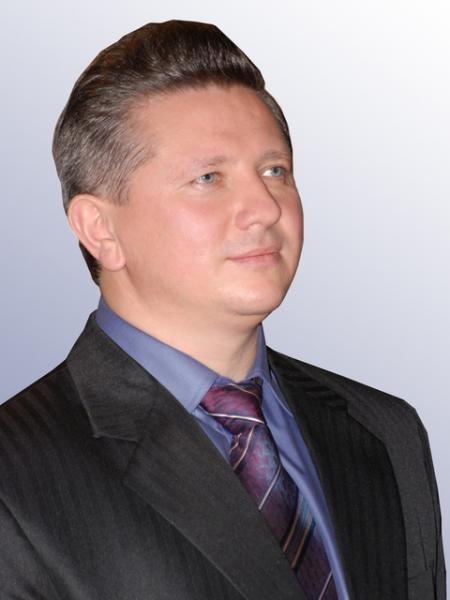Учитель Миание Михаил Юрьевич