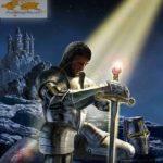 Что такое Путь Воина и что он предполагает