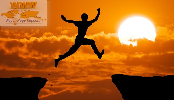 Самовнушение и работа с энергией