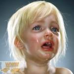 Как убирать последствия сексуального насилия пережитого в детстве?
