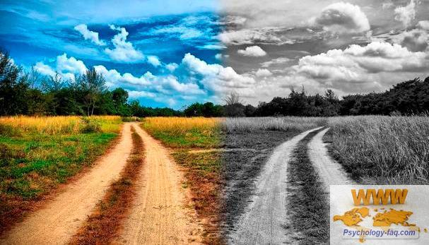 Изменить прошлое - изменить судьбу