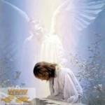 Что такое Смирение и в чём его сила?