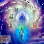 Силы Света | Иерархия Света