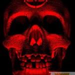 Тёмные Силы | Иерархия Зла