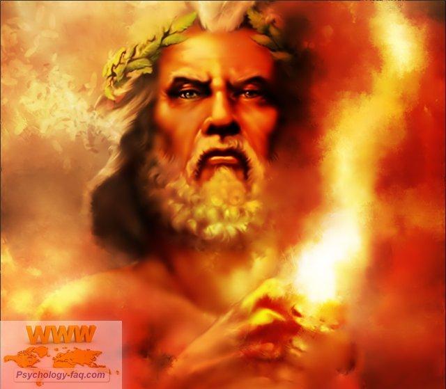 Кто такой Бог? Общечеловеческое и эзотерическое определения