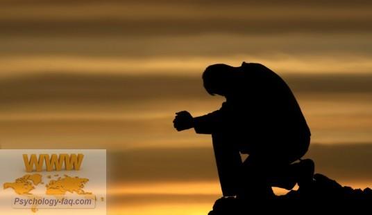 Смирение для верующего