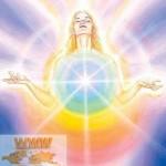 Воля Бога - Его Замысел и что Бог хочет от человека