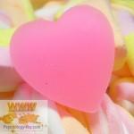 Как найти свою Любовь: чувства и любимого человека