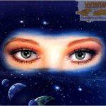 Что такое Ясновидение и как стать ясновидящим