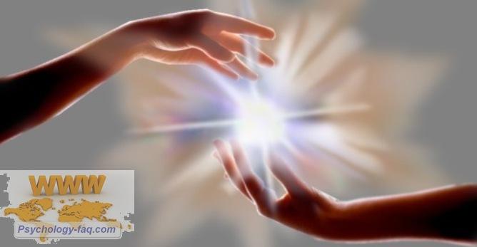 Сочувствие, Сострадание и Сопереживание? Отличия от жалости