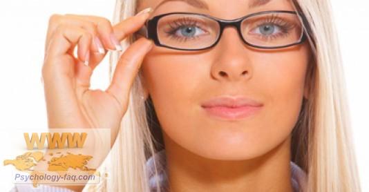 Плохое Зрение! Основные причины проблем со зрением