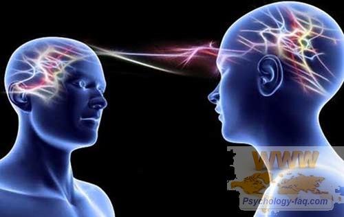 способности яснослышания