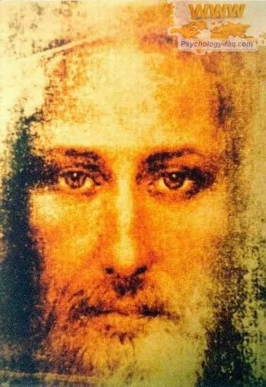 День рождения Иисуса Христа