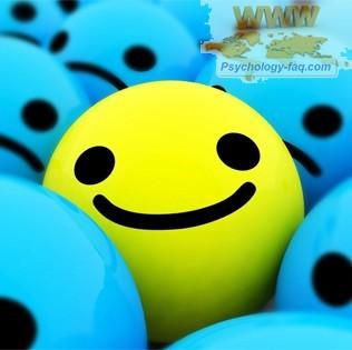 Позитивны человек
