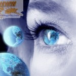 Развитие Восприятия человека. Работа с образами и ощущениями