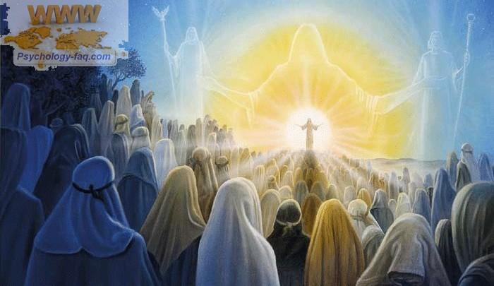 Иисус Христос и Его притчи