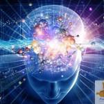 Развитие Мышления Человека