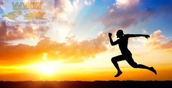 Как эффективно мотивировать себя