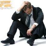 Путь к Успеху — как пережить неудачу